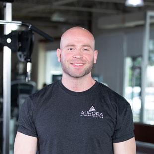 Aurora Athletic Club – Fitness Centre